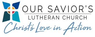 OUR SAVIOR'S LUTHERAN CHURCH LAKE OSWEGO